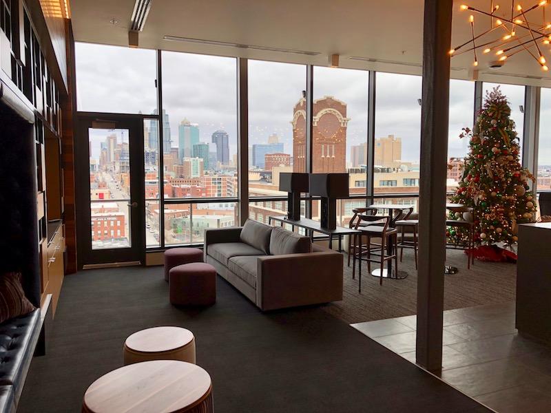arterra-sky-lounge