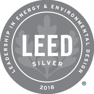 leed-2018-silver