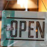 Kansas City retail leasing broker