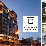 Corrigan Station - Kansas City - case study