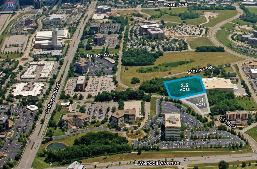 aerial-with-sites-labeled-112th-glenwood