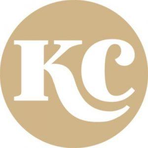 Kansas City Magazine logo