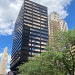 WallStreet Tower condo management case study