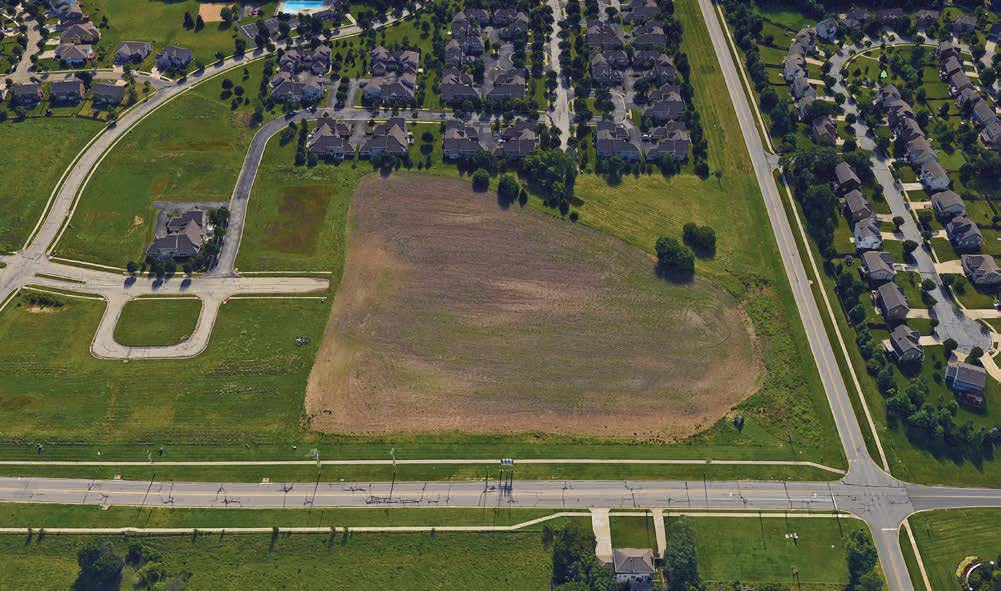 119th-and-lone-elm-land-north