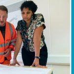 third-party construction management