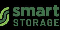 smartstorage_rgb_digital_logos-01
