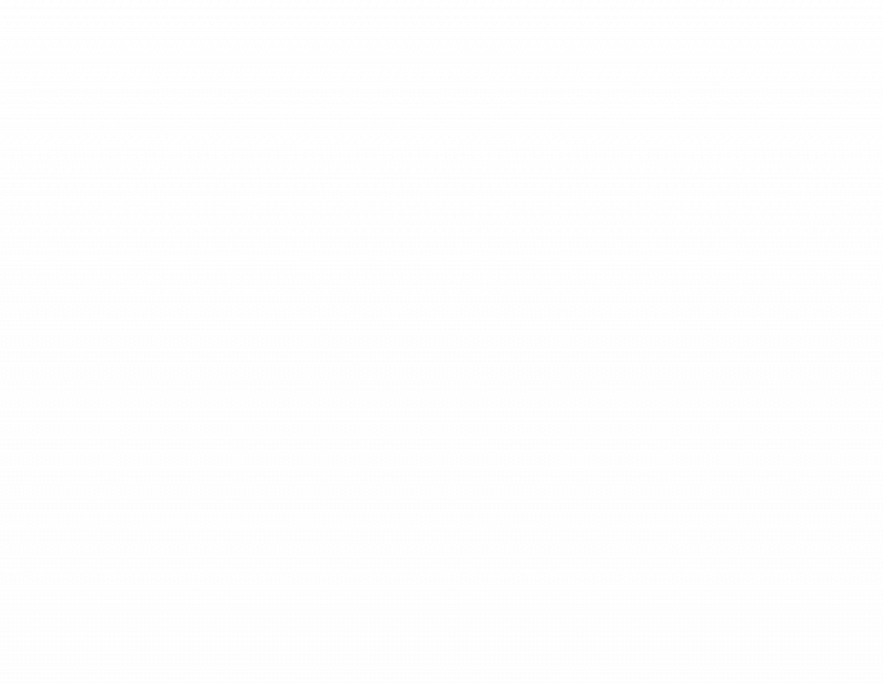 arterra-exterior